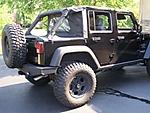 Jeep_Top_003.jpg