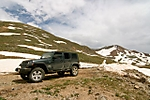 Jeep_Trail_-_062.jpg