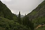 Jeep_Trail_-_086.jpg