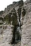 Jeep_Trail_-_093.jpg