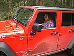 Jeep_Trip_II_002.jpg
