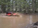 Jeep_Trip_II_005.jpg