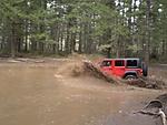 Jeep_Trip_II_008.jpg