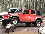Jeep_Trip_II_019.jpg