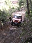 Jeep_Trip_II_026.jpg