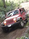 Jeep_Trip_II_027.jpg