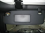 Jeep_Visor_Ped_008_Medium_.jpg