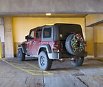 Jeep_Wreath_Resized.jpg