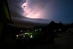 Jeep_and_Lightning_Storm_Jul_09_3599_small_.jpg