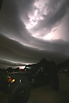 Jeep_and_Lightning_Storm_Jul_09_3611_small_.jpg