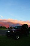 Jeep_and_a_TX_Sunset.JPG