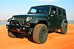 Jeep_at_Stanley_Draper_Apr_08_0107.jpg
