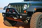 Jeep_at_Stanley_Draper_Apr_08_0108.jpg