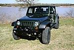 Jeep_at_Stanley_Draper_Apr_08_0116.jpg