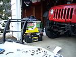 Jeep_bumper_008.jpg
