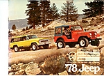Jeep_catalogue01.jpg