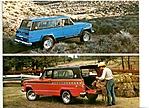 Jeep_catalogue011.jpg