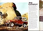Jeep_catalogue04.jpg