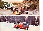 Jeep_catalogue05.jpg