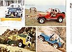 Jeep_catalogue06.jpg