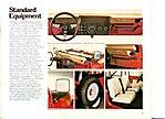 Jeep_catalogue07.jpg