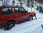 Jeep_cherokee_snow_1.JPG