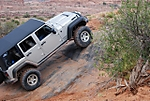 Jeep_climb_in_Moab.jpg