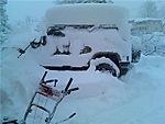 Jeep_in_Snow2.jpg
