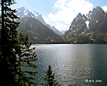 Jeep_in_Teton_Park_27_Jenny_Lake_7-9-2008.jpg