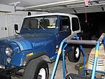 Jeep_in_garage.jpg