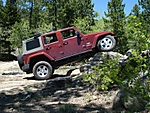 Jeep_ironclads_2.JPG