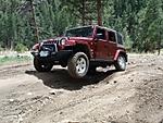 Jeep_left_hand_canyon1.JPG