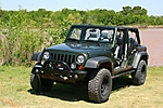 Jeep_on_Topless_Day_May_08_0423.jpg