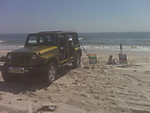 Jeep_on_beach_.jpg