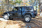 Jeep_outing_Lincoln_Woods_11-07_1_.JPG