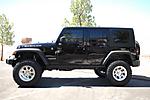 Jeep_post4.jpg