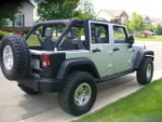 Jeep_right_rear_corner.jpg