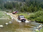 Jeep_river_crossing.jpg