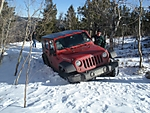 Jeep_ruby_snow_1.JPG