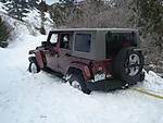 Jeep_snow_1.JPG