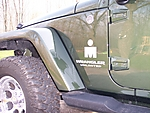 Jeep_sticker.JPG