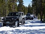 Jeep_trail_2.jpg