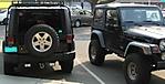 Jeep_vs_Jeep.JPG