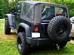 JeepheadWheels02.jpg