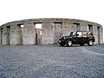 Jeephenge_02.jpg