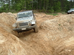 Jeeps_0131.jpg