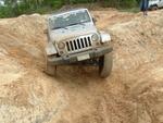 Jeeps_015.jpg