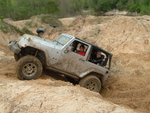 Jeeps_018.jpg