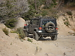 John_Bull_and_Dishpan_trails_051.JPG