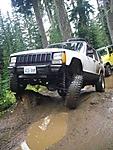 Kevin_s_Jeep.jpg
